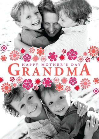 grandma card It's a gorgeous, erotic, rather heterodox reflection on the Gospel story of ...