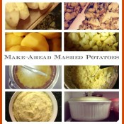 make ahead mash 2