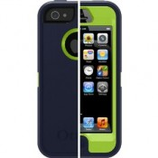 otterbox-case-iphone-5