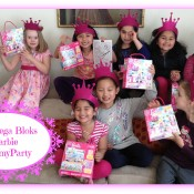 Mega-Bloks-Barbie-toys-review