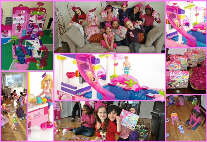 MommyParties-Collage
