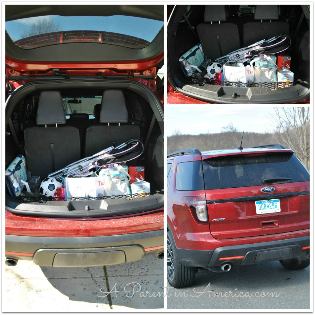 Ford-Explorer-Collage-back