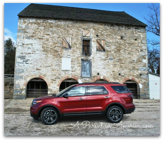 Ford-Explorer-Sport-Review