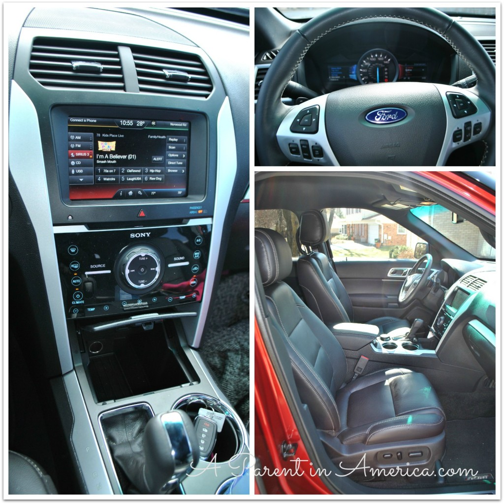 Ford-Explorer-Sport-interior-driver