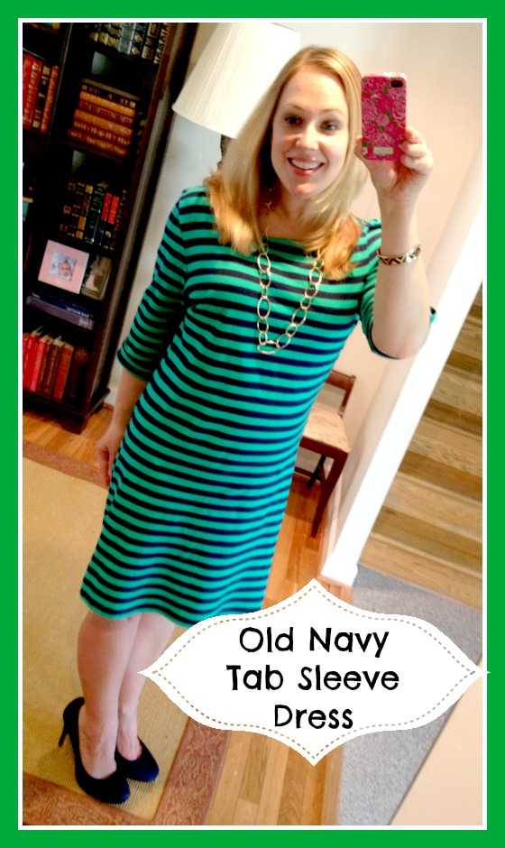 old-navy-dress-outfit