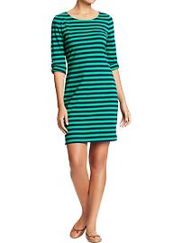 old-navy-stripe-dress