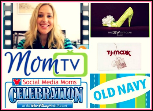 Mom_TV_Collage