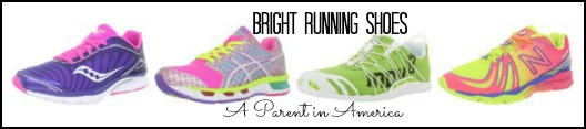 bright-running-shoes