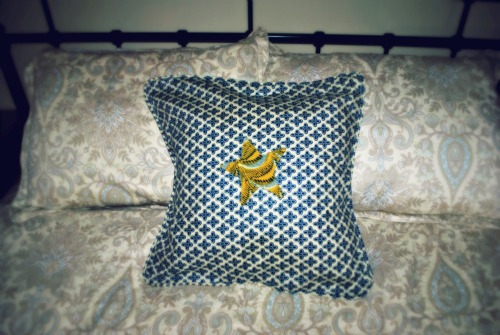 pillow-cover-indego-africa