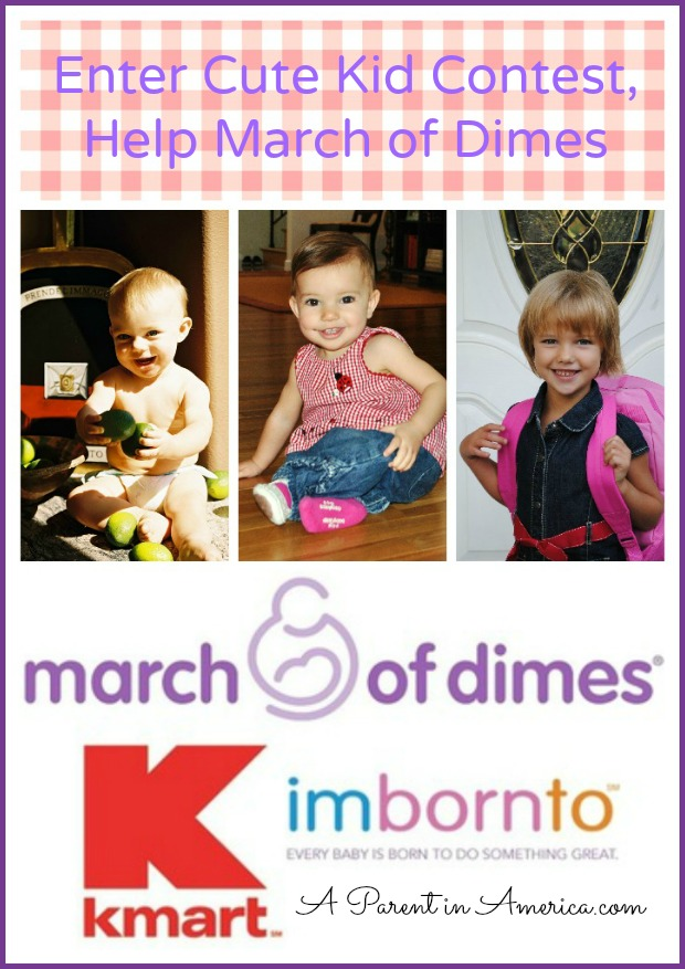 march-of-dimes-imbornto