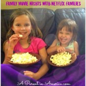 netflix-families-movie-night