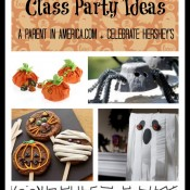 easy-halloween-class-party-ideas