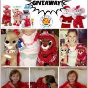 build-a-bear-giveaway