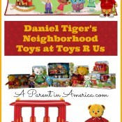 daniel-tigers-neighborhood-toys