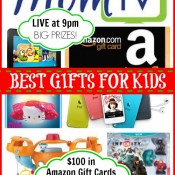momtv-gifts-for-kids