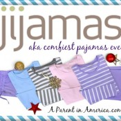 best-womens-pajamas