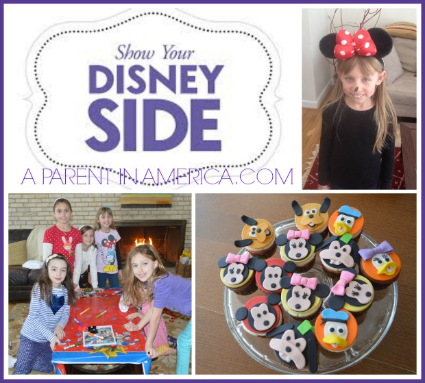 DisneySide-Party-Blogger