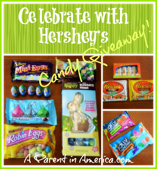 celebrate-with-hersheys
