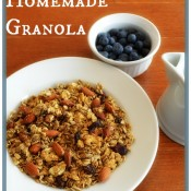 diet-friendly-granola-homemade