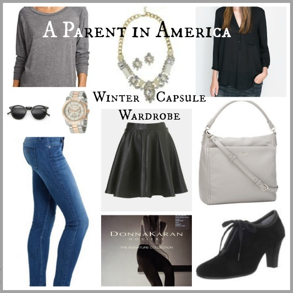 winter-capsule-wardrobe