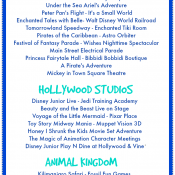 preschoolers-at-disney-world-tips
