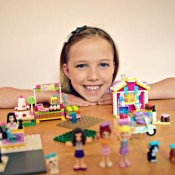 LEGO-Friends-Review