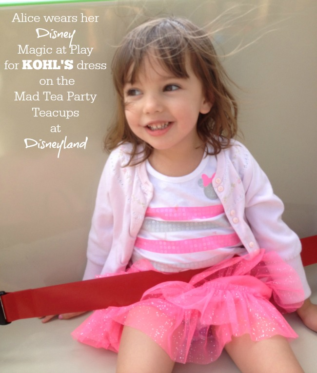 disney-kids-clothes-kohls