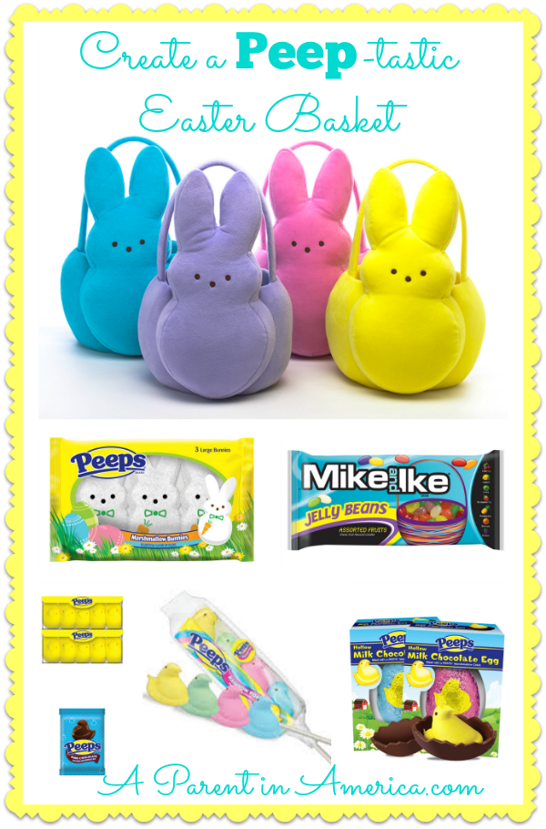 peeps-easter-basket