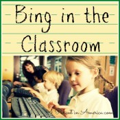 Bing-in-the-classroom.jpg