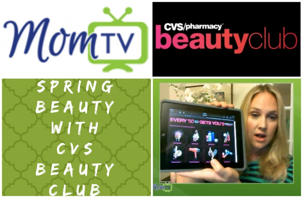 CVS-Beauty-Club-blogger