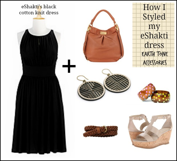 eshakti-dress-ootd .jpg