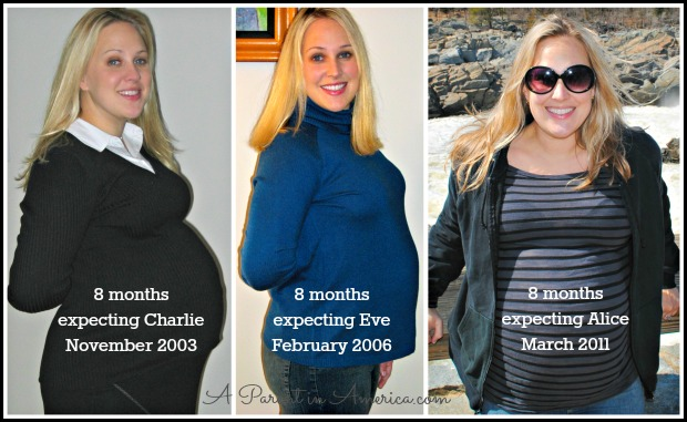 expecting-three-babies