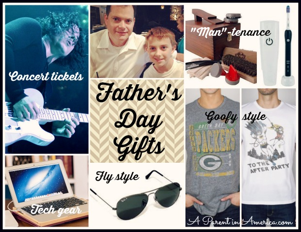 Fathers-day-gifts-2014.jpg