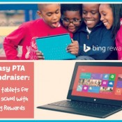 easy-pta-fundraiser-bing-rewards.jpg