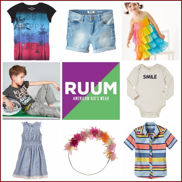 ruum-best-clothes-picks.jpg