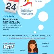 Final_Supermom_SelfCareDay (2)