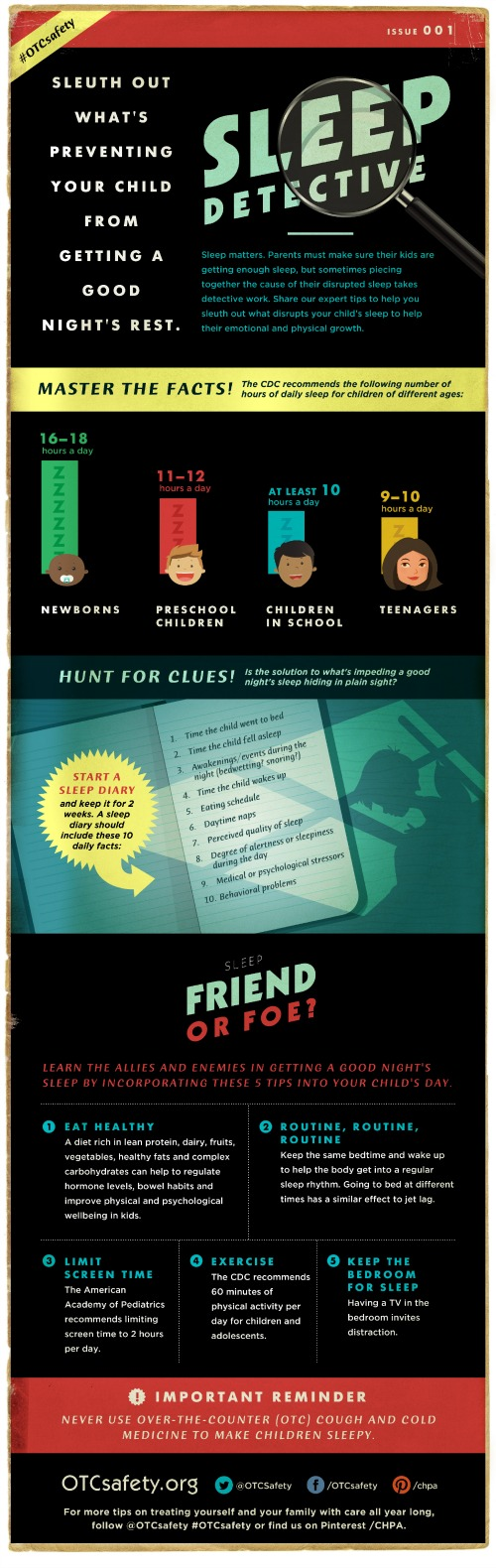 Final_SleepDetective_MasterFacts_FriendFoe_Infographic