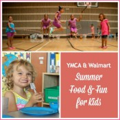YMCA-Summer-Food-Fun.jpg
