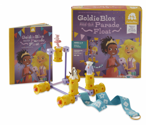 goldieblox-parade-float-e1408277413878