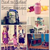 back-to-school-routines