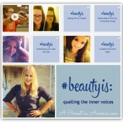 #beautyis-dove-campaign