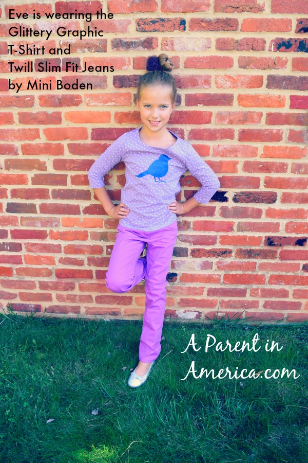 mini-boden-review-kids-2