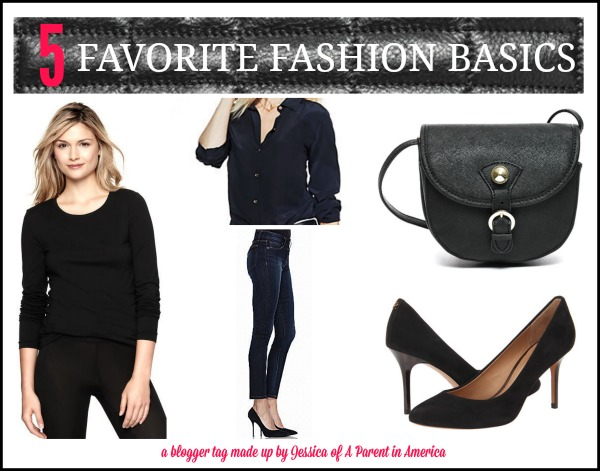 5-favorite-fashion-basics