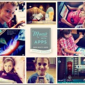 moms-with-apps-review