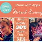 Apps-For-Kids-Review