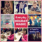 Everyday-Holiday-Magic