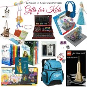 best-gifts-for-kids-holiday