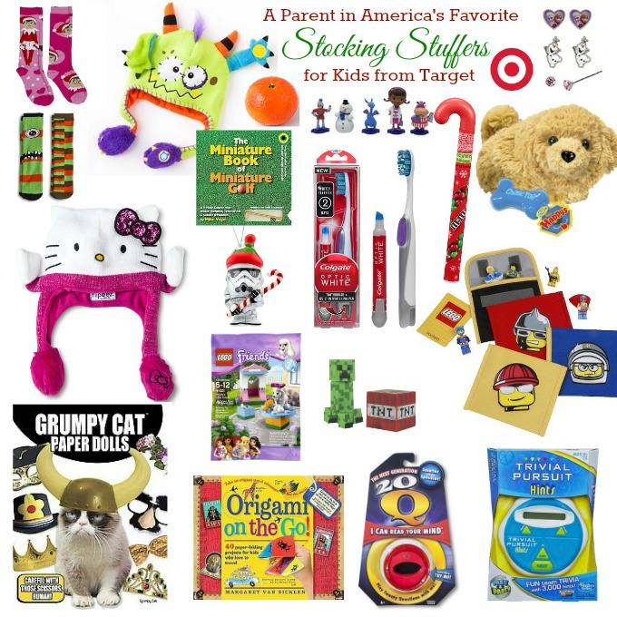 best-stocking-stuffers-target