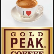 gold-peak-coffee