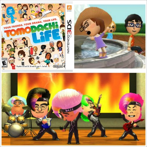 tomodachi-collage